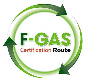 F-Gas-Certification-Logo.png
