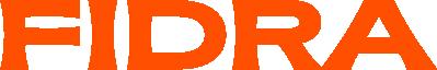 Logo Fidra
